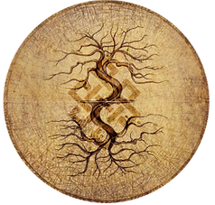 karma tree_edited.png