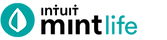 cropped-mint_life_logo_2x.png