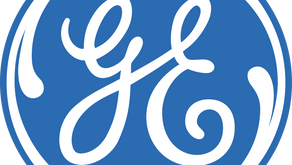 The Dow Jones drops GE – what does that say about our economy?