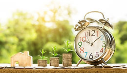 Financial Planning 101 - What You Need to Know About Roth Accounts