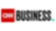 CNN business logo.png