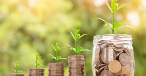 Financial Planning 101 - What You Need To Know About IRAs