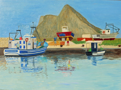 La Linea Harbour.jpg