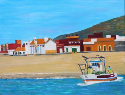 La Linea Beach 2.jpg