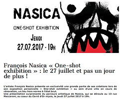 article-art-cote-azur-nasica.png