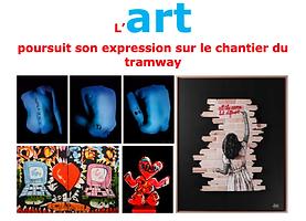 Pages de Dossier-de-Presse-STREET-ART-DU