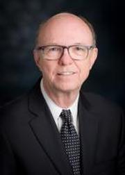 Arthur H. Jeske, DMD, PhD