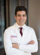 Leandro Slipczuk Bustamante, MD, PhD, FACC