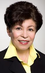 Elena V. Rios, MD, MSPH, FACP