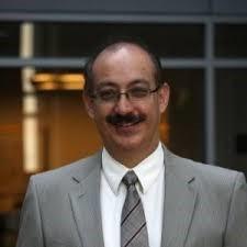 Enrique Caballero, MD