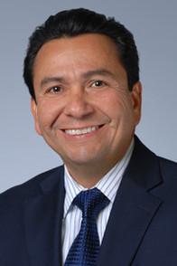 Javier Sevilla- Matir, MD