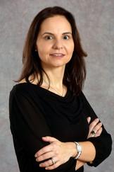 Luz Adriana Matiz, MD