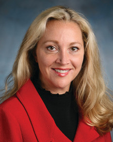 Maria Bell, MD