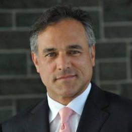 Marc R. Moeller