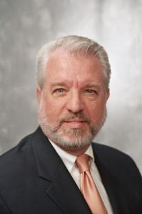 Russel Bennett, LGSW, PhD