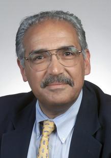 Francisco Fernandez, MD