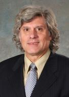 Hector O. Ventura, MD, FACC, FACP