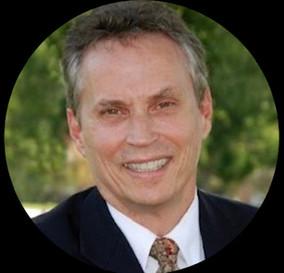 Bert Johansson, MD, PhD, FAAP