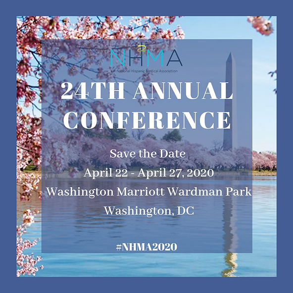 NHMA Conference 2020 (2).png