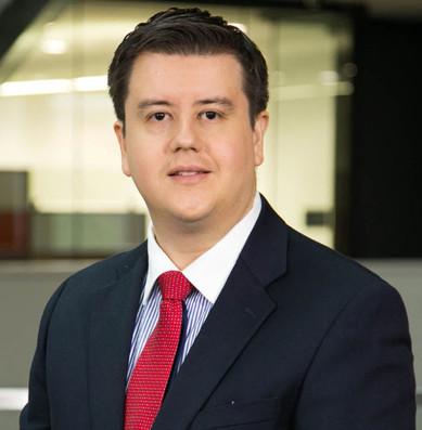 Carlos Naranjo, MD, MPH