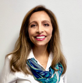 Pilar Guerrero, MD, FACEP