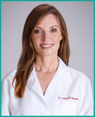 Anna M. Munné, MD, DDS, MS