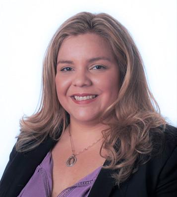 Maria Mora Pinzon, MD, MS
