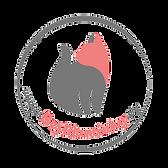 logo cz.png
