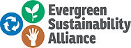 evergreen-sustainability-alliance-logo-f