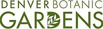 denver botanic gardens logo.jpeg