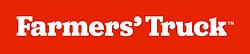 Farmers' Truck Logo.png