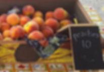 Final - Fruit Share Image.jpg