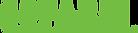 GF Logomark-Green368c-MED.png