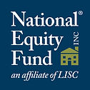 National Equity Fund.jpg