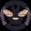 florabeeflowers-logo-retina.png