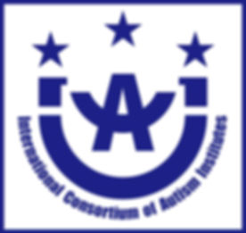 logo_border.jpg
