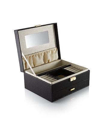 BENSIMON JEWELLERY BOX