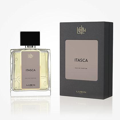 ITASCA EAU DE PARFUM BY LUBIN PARIS