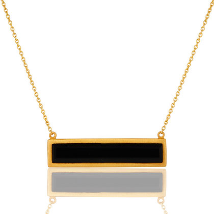 LET'S LIMBO! NECKLACE