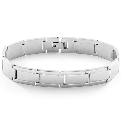 WELL CONNECTED BRACELET