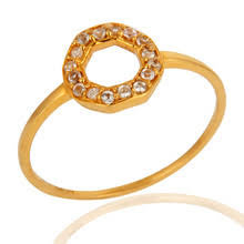 VENUS LOVE RING