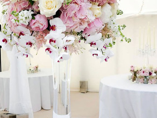 2015 Wedding Trends You Wont Want to Miss Out On!
