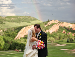 How To Get The Most Out Of Your Wedding Photography - Photojournalism or Traditional?