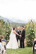 Lauren_and_Chad___Wedding___052619-280.j