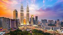 malaysia-petronas-tower-1525950879-1000X