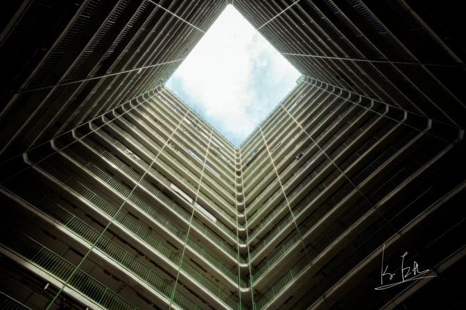 Shun Lee Estate/順利邨