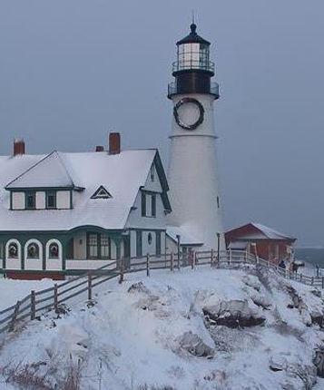 winter lighthouse scene.jpg