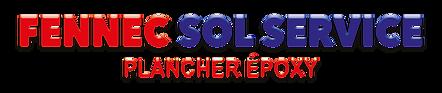 fennecsolservice.com/revêtementdeplancherd'époxy