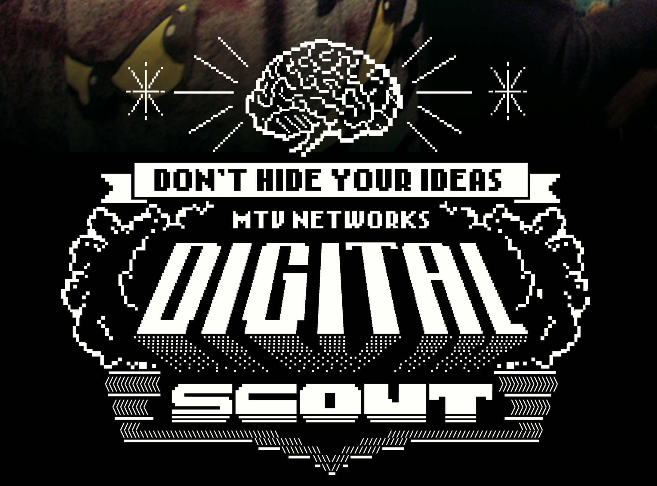 MTV-Networks-Digital-Scout