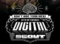 MTV-Networks-Digital-Scout